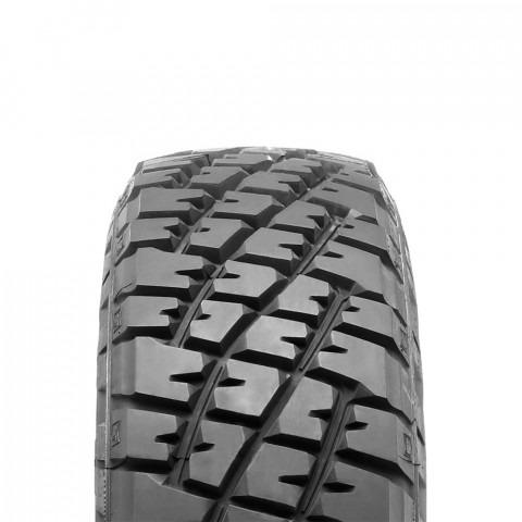 Grabber SRL Tyres