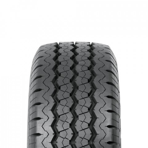 R623 Tyres
