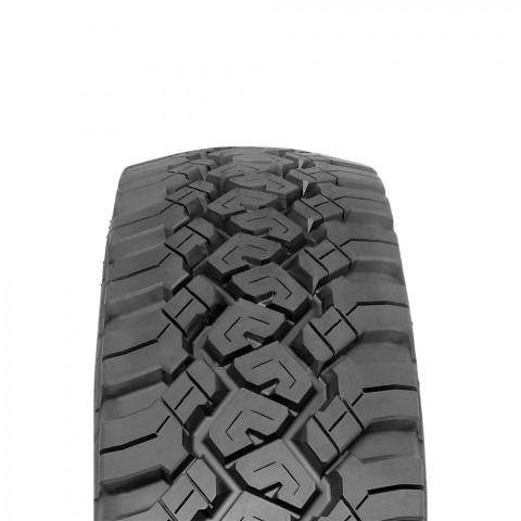 SP Road Gripper FA Tyres