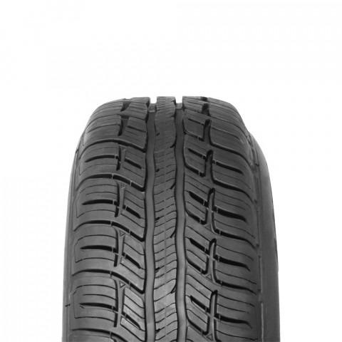 Advantage T/A Sport Tyres