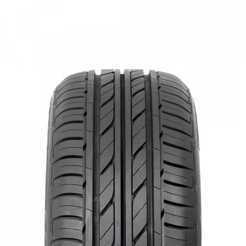Ecopia EP100 Tyres