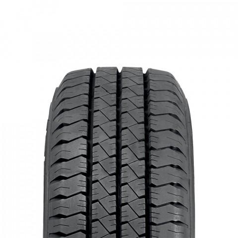Cargo G26 Tyres