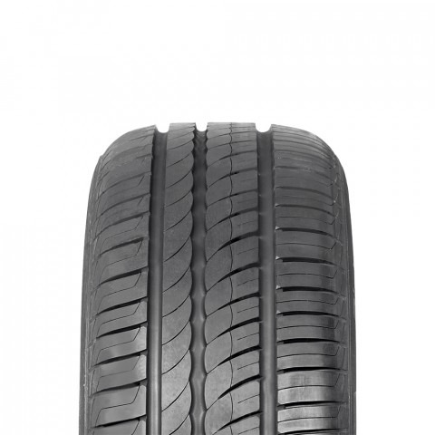 Cinturato P1™ Tyres