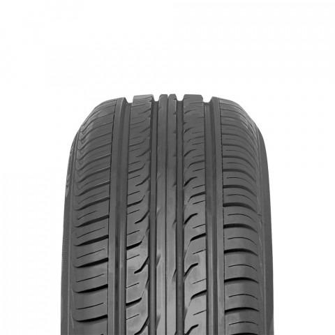 Grandtrek PT3 Tyres