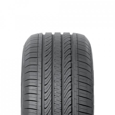 Assurance TripleMax Tyres