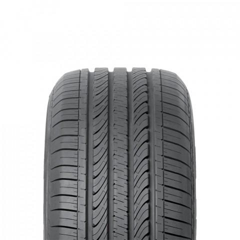 Assurance TripleMax Tyres