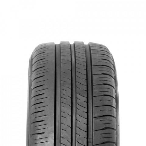 Enasave EC300+ Tyres