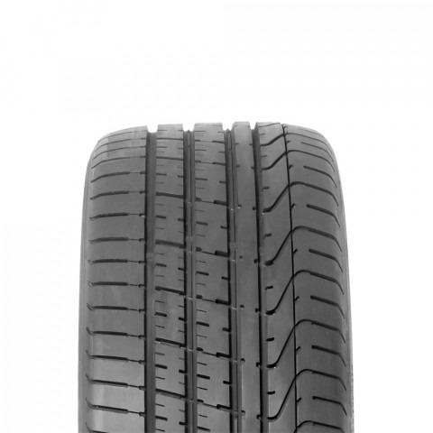 P Zero™ Tyres