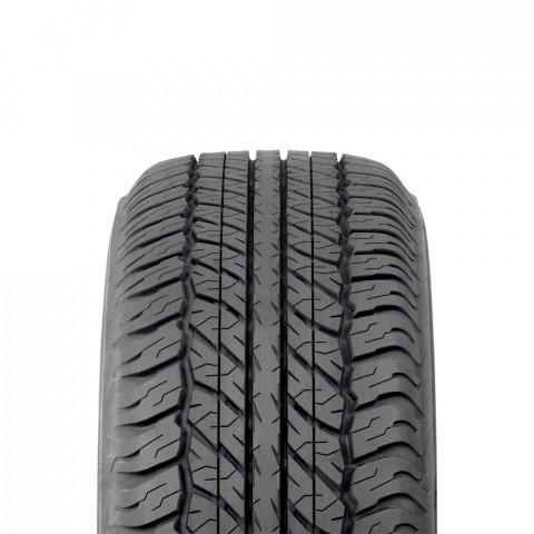 Grandtrek AT20 Tyres
