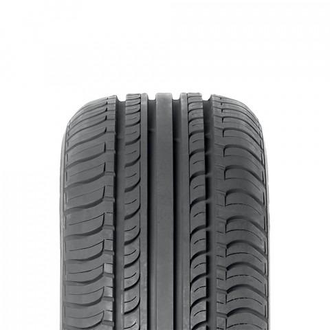 Optimo K415 Tyres