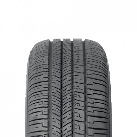 Eagle RS-A Tyres