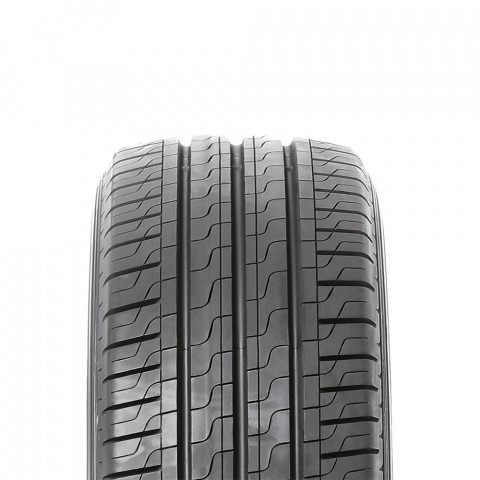 Carrier Tyres