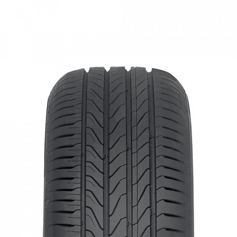 UltraContact UC6 Tyres