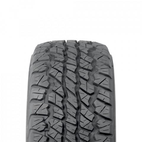 Grandtrek AT1 Tyres