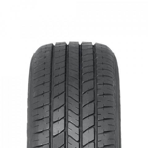 Potenza RE080 Tyres