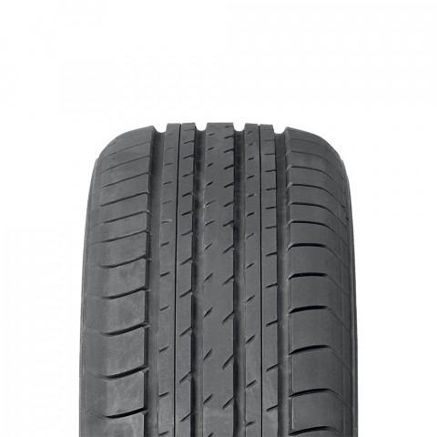 SP Sport 2050 Tyres
