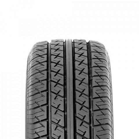 Dura Grip II Tyres