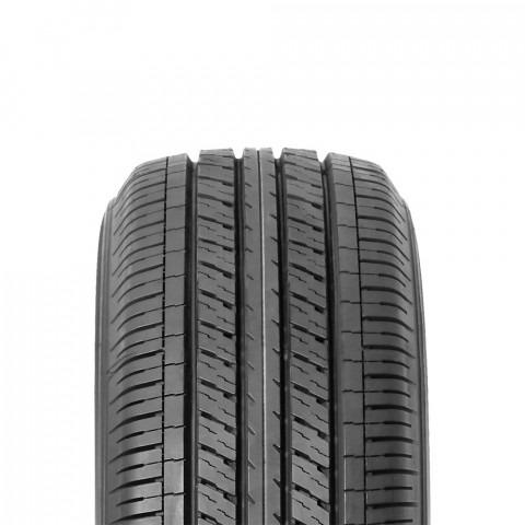 SP LT37 Tyres