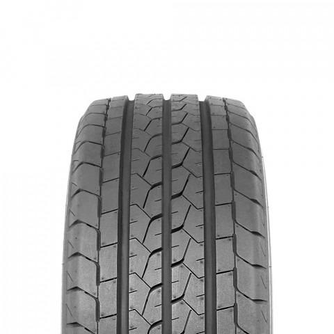 Duravis R660 Tyres