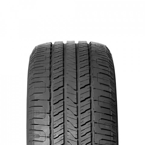 X Fit HT LD01 Tyres