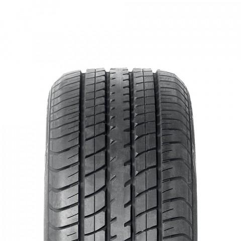 Enasave 2030 Tyres