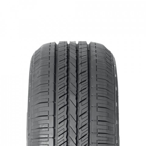 Dynapro HP RA23 Tyres