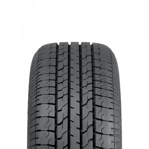 B390 Tyres
