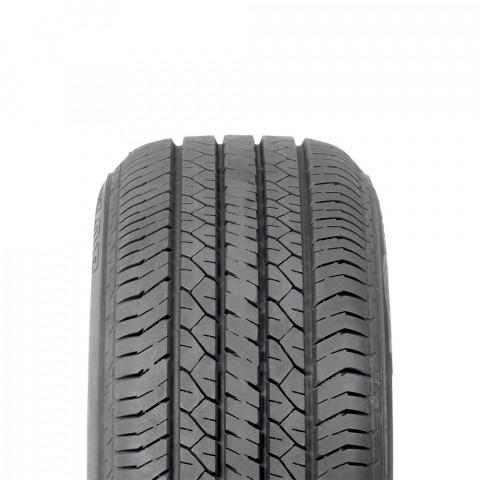 SP Sport 270 Tyres