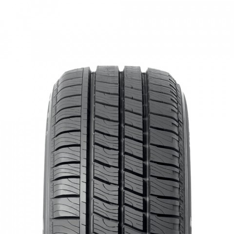 Cargo Vector 2 Tyres