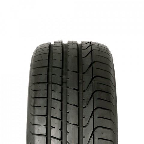 P Zero™ SUV Tyres