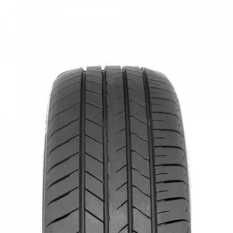 Turanza T005 Tyres