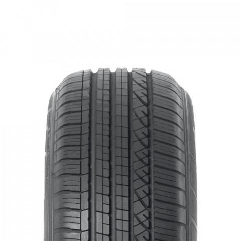 Grandtrek Touring A/S Tyres