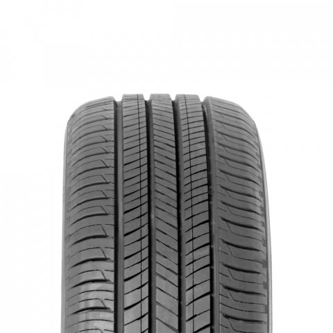 Kinergy GT H436 Tyres