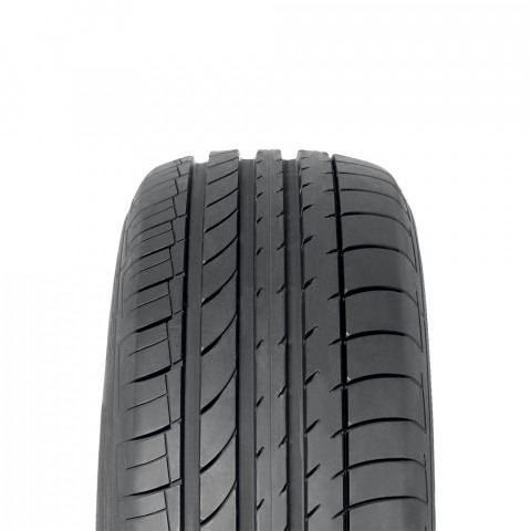 SP QuattroMaxx  Tyres