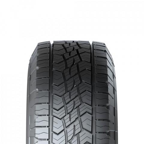 ContiCross Contact ATR Tyres