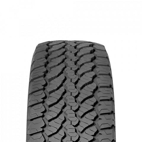 Grabber AT3 Tyres