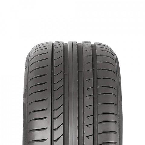 Dragon Sport Tyres