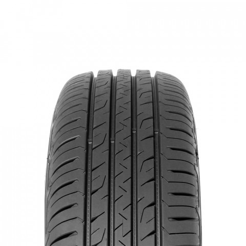 EfficientGrip Performance SUV Tyres