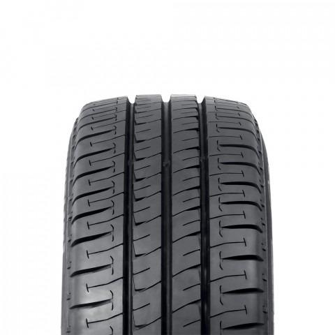 Agilis Tyres