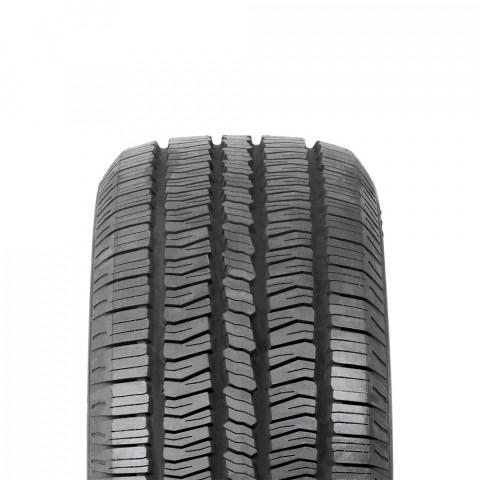 ContiTrac™ Tyres