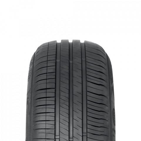 Energy XM2 Tyres