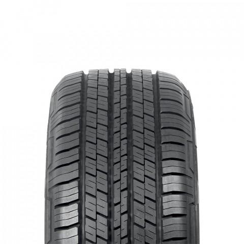 Conti4x4Contact  Tyres