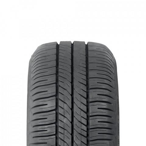 GT3 Tyres