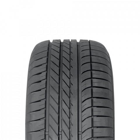 Eagle F1 Asymmetric SUV Tyres