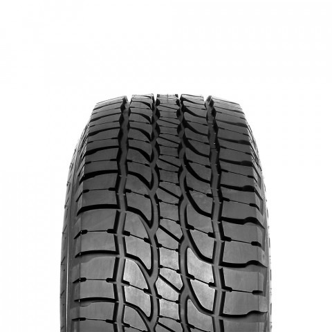LTX Force Tyres