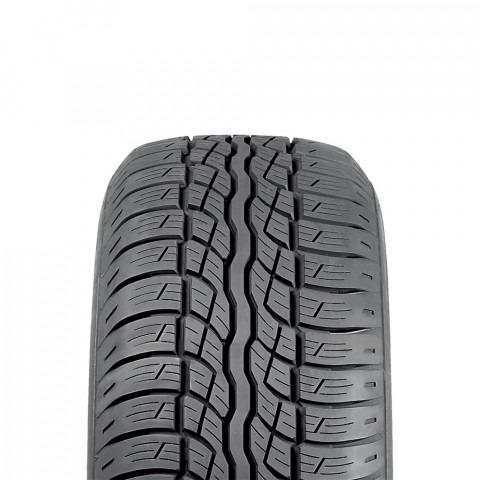 Dueler H/T D687 Tyres