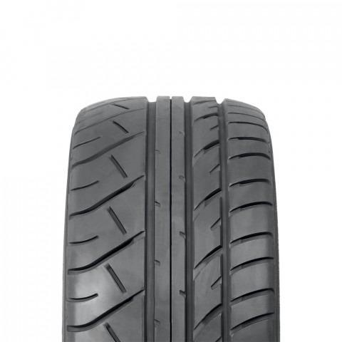 SP Sport 600 Tyres