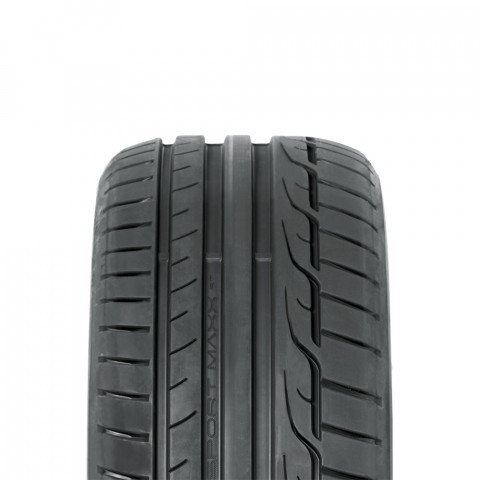 SP Sport Maxx RT Tyres