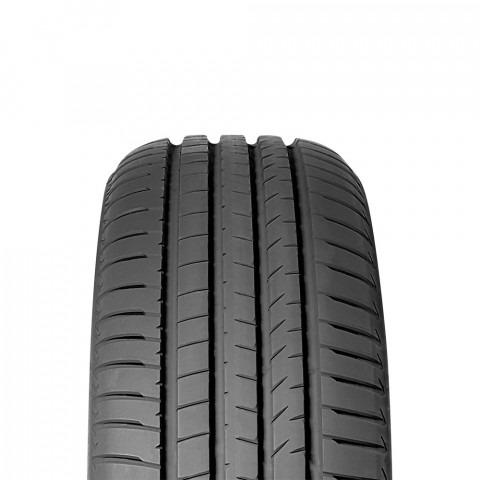 Tesla Saver Eco >> Bridgestone Alenza A001 Tyres from $195