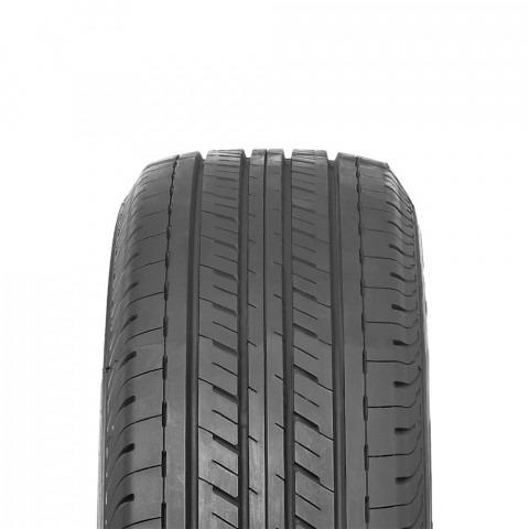 Duravis R611 Tyres